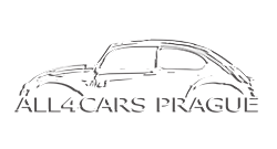 ALL4CARS PRAGUE – Car Services