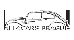 ALL4CARS PRAGUE – Car Services